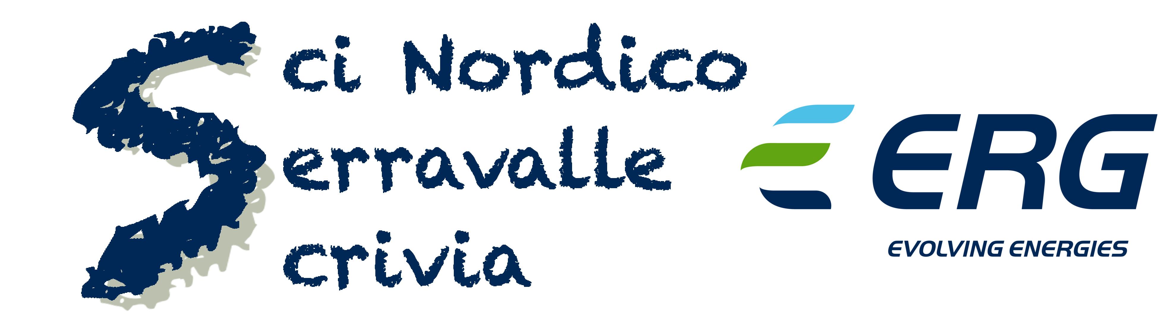 Sci Nordico Serravalle Scrivia