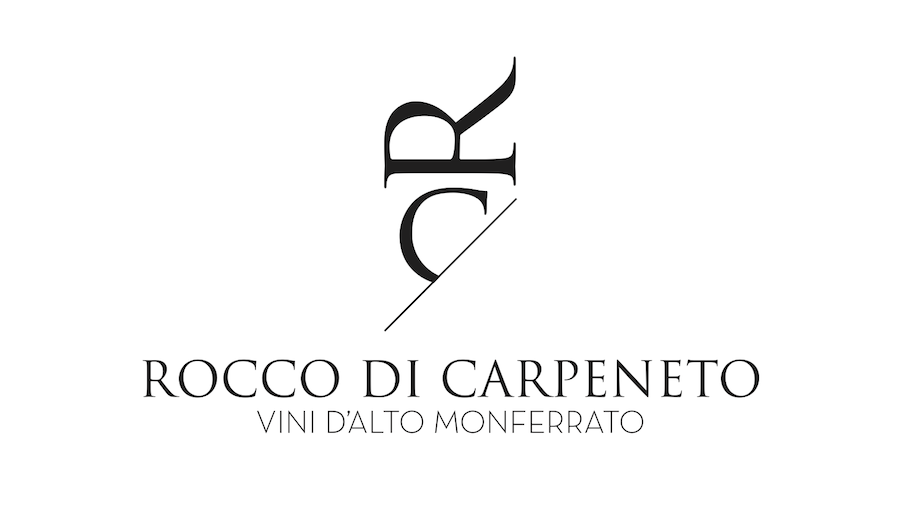 carpeneto