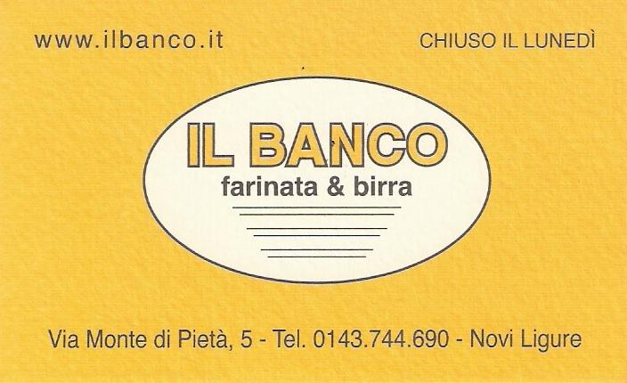 ilbanco