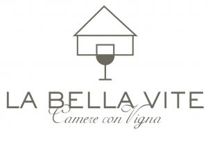 bellavite