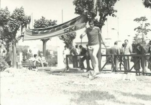 acqui_pista_plastica_1970_circa