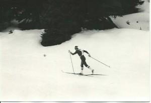 folgaria1979