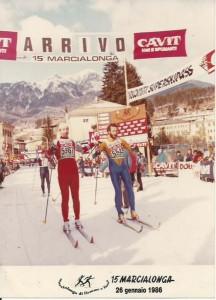 marcialonga1986