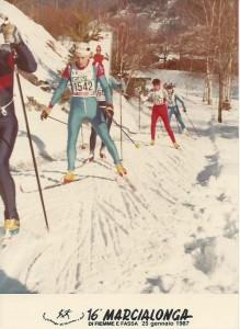 marcialonga1987